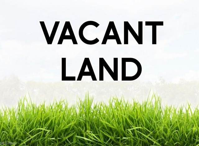V/L #5 Kennard Road, Lodi, OH 44254 (MLS #4251573) :: The Holden Agency