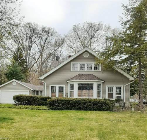 534 Upland Road, Bay Village, OH 44140 (MLS #4271691) :: The Art of Real Estate