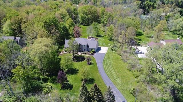 11730 Fowlers Mill Road, Munson, OH 44024 (MLS #4276475) :: Tammy Grogan and Associates at Keller Williams Chervenic Realty