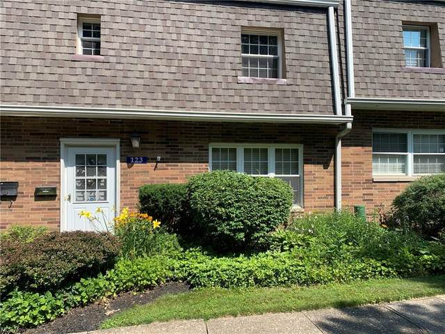 123 Shakespeare Lane, Avon, OH 44011 (MLS #4298245) :: TG Real Estate