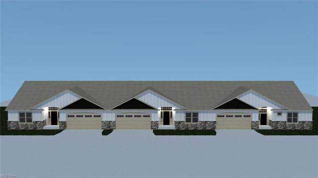 989 Pin Oaks Drive, Broadview Heights, OH 44147 (MLS #4314363) :: Keller Williams Chervenic Realty
