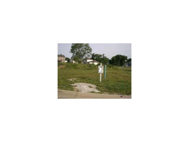 Lot 85 Squirrel Hollow St NE, Canton, OH 44704 (MLS #3467523) :: Tammy Grogan and Associates at Cutler Real Estate