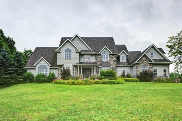 11289 Stafford Rd, Chagrin Falls, OH 44023 (MLS #3918811) :: The Crockett Team, Howard Hanna