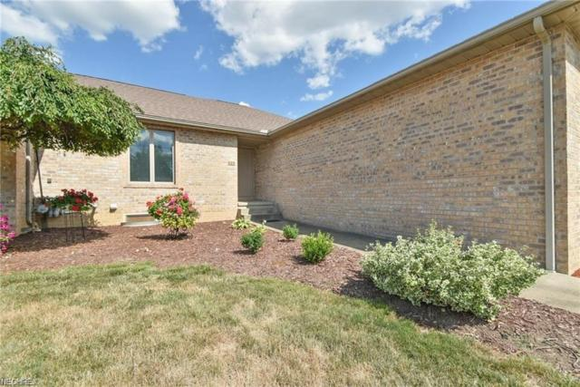 523 Shadydale Dr, Canfield, OH 44406 (MLS #3953664) :: RE/MAX Trends Realty
