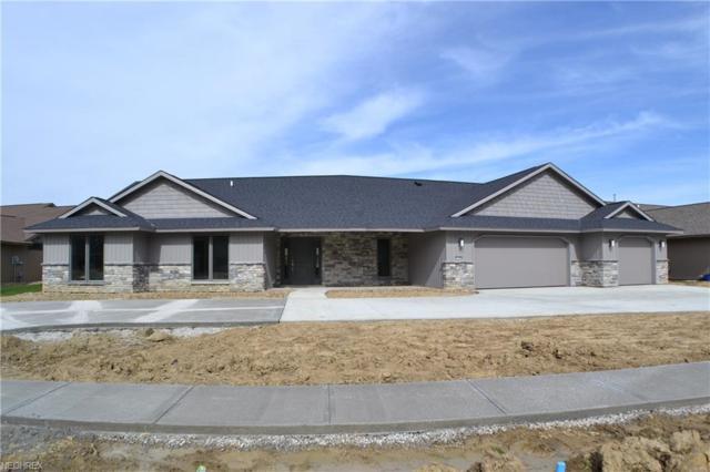 33064 Meadows Edge, North Ridgeville, OH 44039 (MLS #3967888) :: The Crockett Team, Howard Hanna