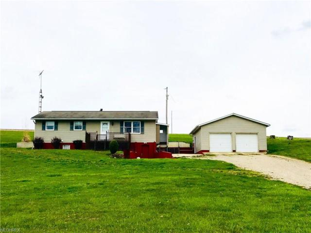 5555 Pert Hill Rd, Nashport, OH 43830 (MLS #3970842) :: Tammy Grogan and Associates at Cutler Real Estate