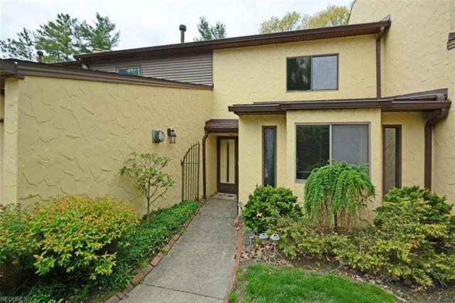 726 Hampton Ridge Dr, Akron, OH 44313 (MLS #3970994) :: RE/MAX Trends Realty