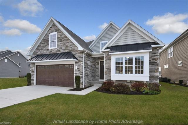 4298 St. Theresa Blvd. S/L 554, Avon, OH 44011 (MLS #3972788) :: RE/MAX Edge Realty