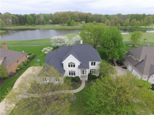 4946 Armandale Ave NW, Canton, OH 44718 (MLS #3979596) :: The Kaszyca Team