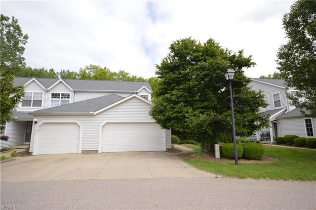 1609 Pheasant Ct D3, Madison, OH 44057 (MLS #3981267) :: RE/MAX Trends Realty