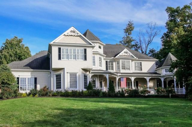 17361 Coldwater Trl, Chagrin Falls, OH 44023 (MLS #3992731) :: RE/MAX Trends Realty