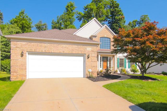19332 Timber Creek Cir, Strongsville, OH 44136 (MLS #3996143) :: The Crockett Team, Howard Hanna