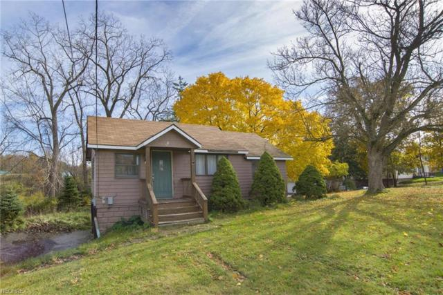8553 Broadview Rd, Broadview Heights, OH 44147 (MLS #4013342) :: RE/MAX Trends Realty