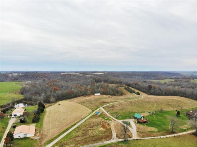 0 Summers Rd, Adamsville, OH 43802 (MLS #4016967) :: RE/MAX Valley Real Estate