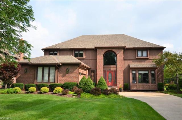30130 Greenview Pky, Westlake, OH 44145 (MLS #4026881) :: The Crockett Team, Howard Hanna