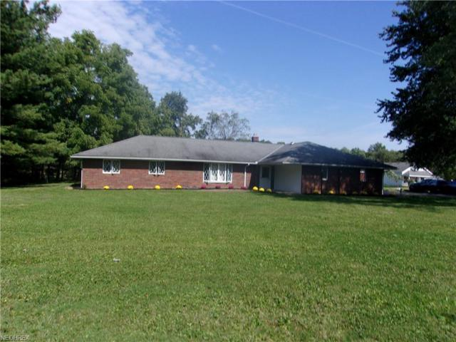 23400 Snell Rd, Columbia Station, OH 44028 (MLS #4027808) :: The Crockett Team, Howard Hanna