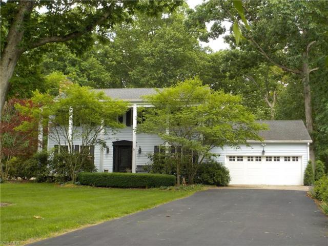 2796 West Drive, Zanesville, OH 43701 (MLS #4038707) :: RE/MAX Valley Real Estate