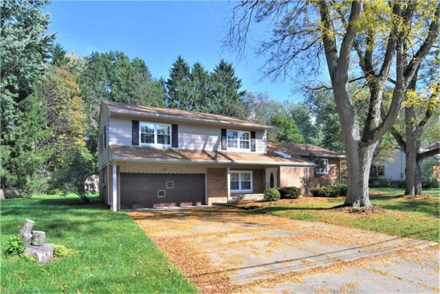 2995 Stanley Rd, Fairlawn, OH 44333 (MLS #4041984) :: RE/MAX Edge Realty
