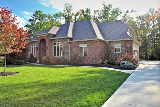 30843 Sawgrass Lane, Westlake, OH 44145 (MLS #4059096) :: The Crockett Team, Howard Hanna