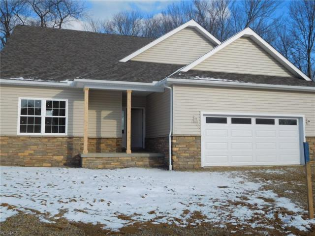 347 Alissa Ln, Canal Fulton, OH 44614 (MLS #4059280) :: RE/MAX Edge Realty