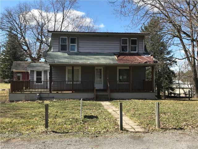16433 Cornell St, East Liverpool, OH 43920 (MLS #4062803) :: RE/MAX Valley Real Estate
