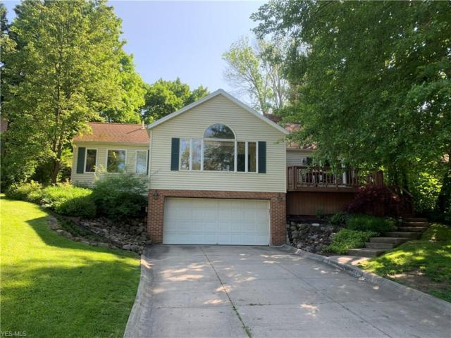 50 Lyndale Drive, Chagrin Falls, OH 44022 (MLS #4092542) :: RE/MAX Edge Realty