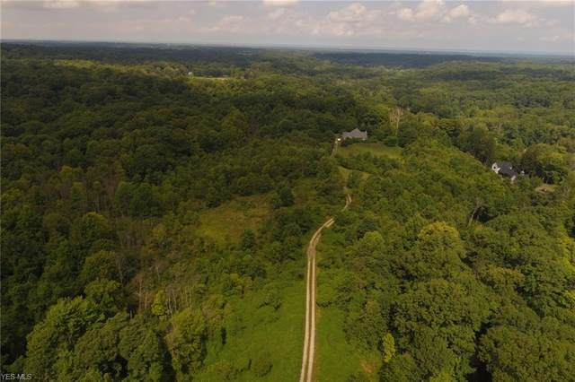 9400 Sperry Road, Kirtland Hills, OH 44060 (MLS #4098840) :: The Crockett Team, Howard Hanna