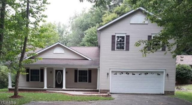 34665 Solon Road, Solon, OH 44139 (MLS #4115561) :: RE/MAX Edge Realty