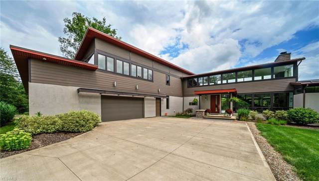 18905 Munn Road, Chagrin Falls, OH 44023 (MLS #4118106) :: The Crockett Team, Howard Hanna