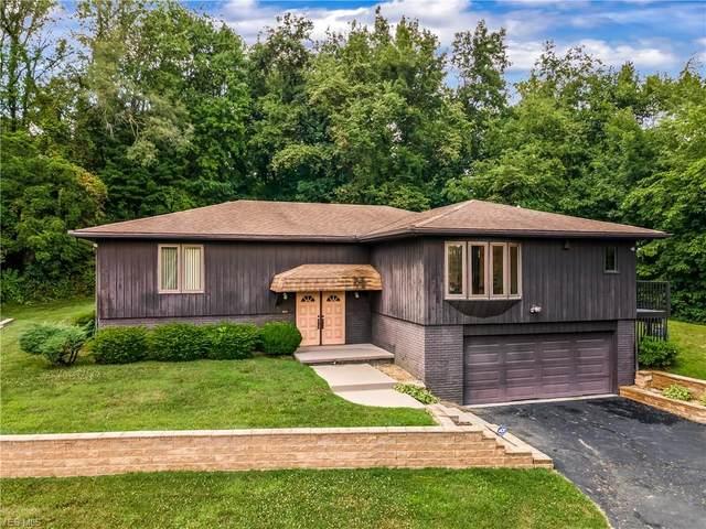 3033 Hopocan Avenue Extension, Norton, OH 44203 (MLS #4194041) :: Select Properties Realty
