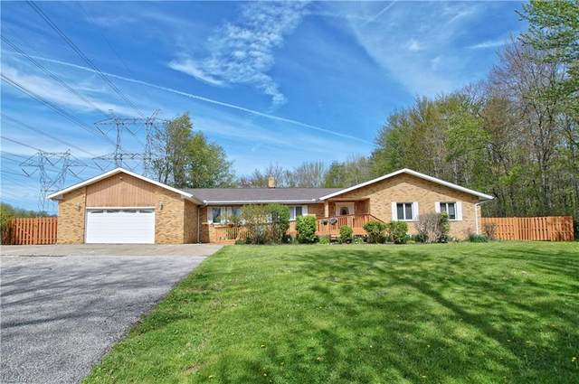 36825 Aurora Road, Solon, OH 44139 (MLS #4261212) :: RE/MAX Trends Realty