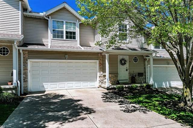 94 Grand Key Drive, Grand River, OH 44045 (MLS #4274544) :: The Holly Ritchie Team