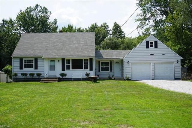 37455 Chester Road, Avon, OH 44011 (MLS #4301947) :: Tammy Grogan and Associates at Keller Williams Chervenic Realty