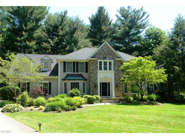 6515 Chagrin River Rd, Bentleyville, OH 44022 (MLS #3874121) :: Tammy Grogan and Associates at Cutler Real Estate