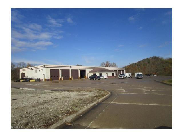 5950 NE State Route 60 Hwy NE, McConnelsville, OH 43756 (MLS #3950621) :: The Crockett Team, Howard Hanna