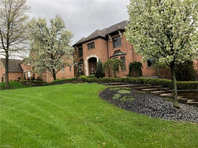 6173 Isley Rd NW, Canton, OH 44718 (MLS #4019222) :: RE/MAX Valley Real Estate