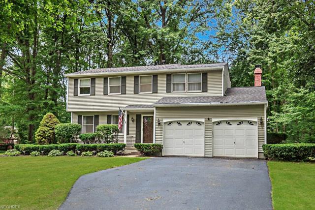 6368 Coleridge Rd, Concord, OH 44077 (MLS #4023488) :: The Crockett Team, Howard Hanna