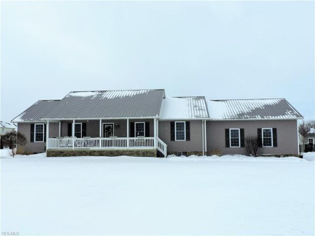 28920 Gore Orphanage Rd, New London, OH 44851 (MLS #4055036) :: RE/MAX Edge Realty