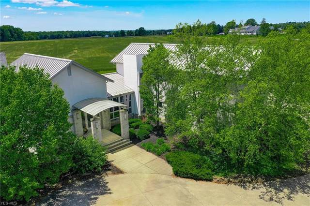 13720 Hale Road, Burton, OH 44021 (MLS #4077250) :: The Holden Agency