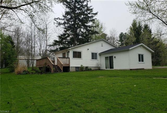 11499 Maple Drive, Newbury, OH 44065 (MLS #4079346) :: The Crockett Team, Howard Hanna