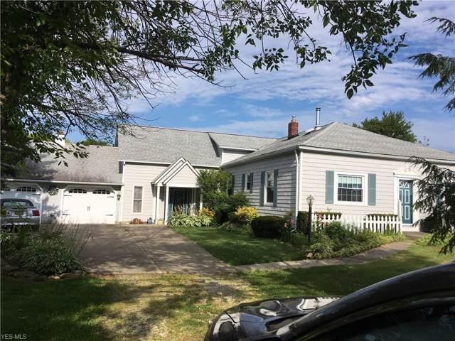 7590 Brakeman Road, Painesville Township, OH 44077 (MLS #4083006) :: The Crockett Team, Howard Hanna