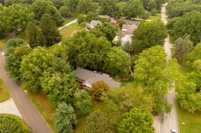 260 Schocalog Road, Akron, OH 44313 (MLS #4195792) :: The Art of Real Estate
