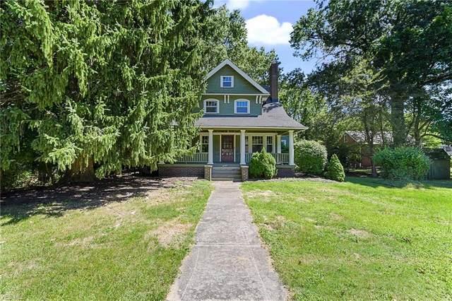 28207 Center Ridge Road, Westlake, OH 44145 (MLS #4212859) :: RE/MAX Valley Real Estate