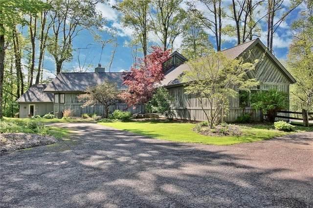 9707 Smith Road, Waite Hill, OH 44094 (MLS #4242986) :: Tammy Grogan and Associates at Keller Williams Chervenic Realty