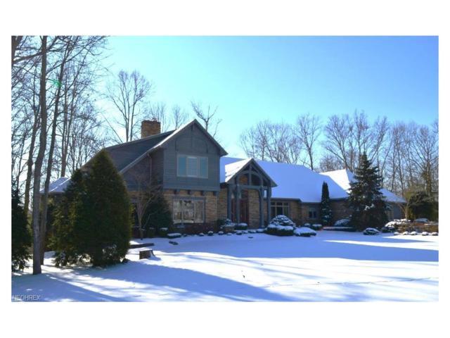 3466 Muirwood Ln, Richfield, OH 44286 (MLS #3933633) :: Tammy Grogan and Associates at Cutler Real Estate