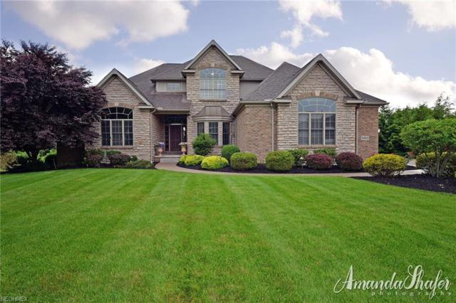 5983 Thames Court Cir NW, Massillon, OH 44646 (MLS #4002806) :: RE/MAX Edge Realty