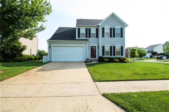 373 Birchwood Ln, Painesville, OH 44077 (MLS #4003038) :: The Crockett Team, Howard Hanna