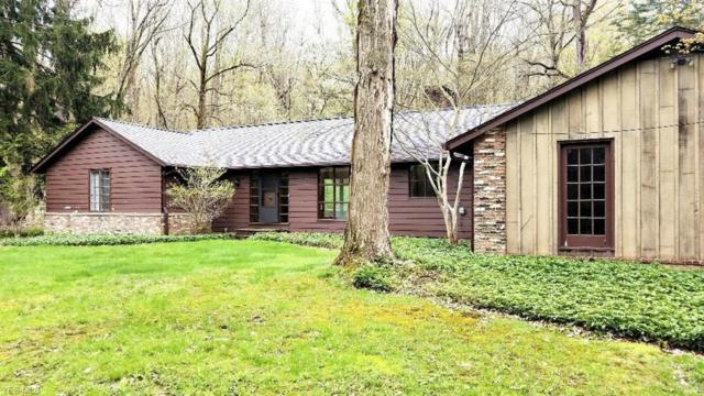 1009 Chagrin River Rd, Gates Mills, OH 44040 (MLS #4071482) :: RE/MAX Valley Real Estate