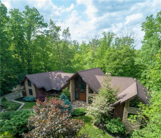 2385 Banning Road, Akron, OH 44333 (MLS #4098844) :: RE/MAX Trends Realty