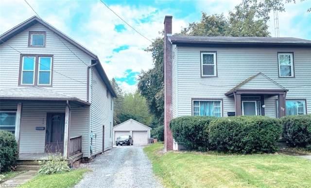 748-752 Newgarden Avenue, Salem, OH 44460 (MLS #4174117) :: The Crockett Team, Howard Hanna